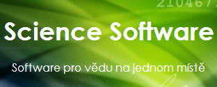 Science Software